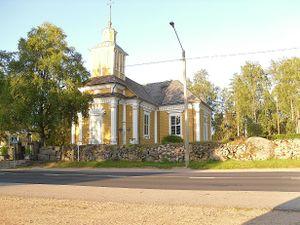Honkajoen kirkko.jpg