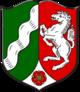 Nordrhein-Westfalen vapen.png