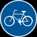 Cykelbana.png