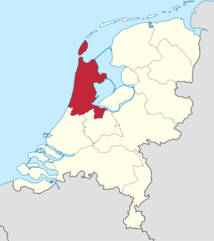 Noord-Holland.png