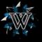 Wikimedalj08.png