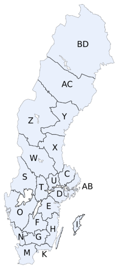 Sveriges regioner.png