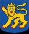 Uppsala kommunvapen.png