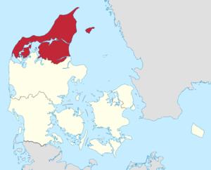 Nordjylland.png