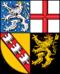 Saarland vapen.png