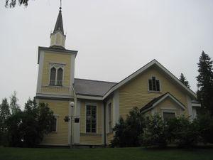 Jämijärven kirkko 2012.JPG