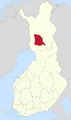 Rovaniemi Lappi.png