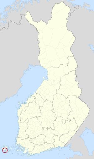 Mariehamn, Åland.png