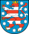 Thüringen vapen.png