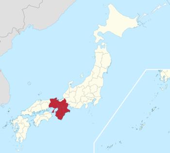 Kansai.png