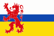 Flag of Limburg