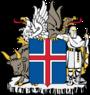 Island vapen.png