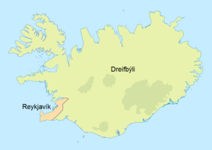 Islands regioner.png