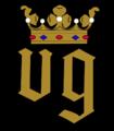 Naantali.vaakuna.png