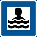 Badplats.png