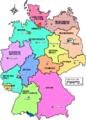 Tysklands regioner.png