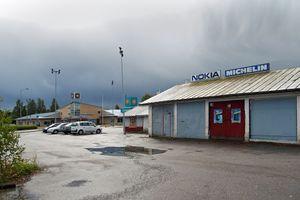 Aura town centre.jpg