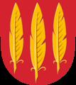 Mynämäki.vaakuna.png