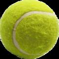 Tennisboll.png