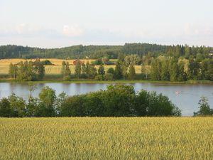 Somero Hirsjärvi.jpg