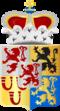 Limburg vapen.png