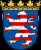 Hessen vapen.png