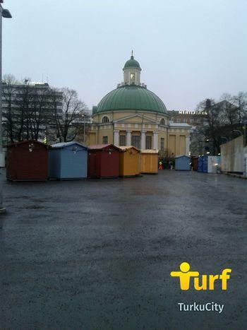 TurkuCity.jpg