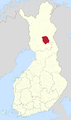Kemijärvi Lappi.png