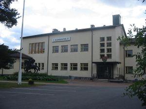 Marttilan kunnantalo.JPG