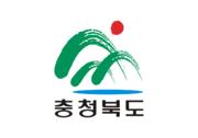 Chungcheongbuk flagga.png