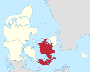 Sjælland.png
