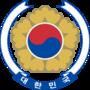 Sydkorea vapen.png