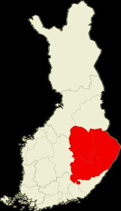 Itä-Suomi.png