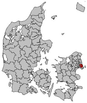 København, Hovedstaden.png