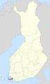 Pargas, Lounais-Suomi.png