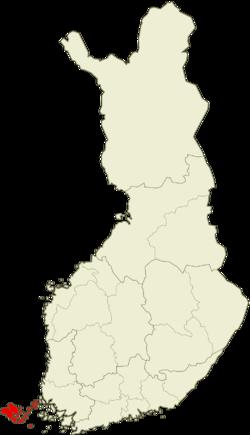 Åland.png