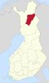 Sodankylä Lappi.png