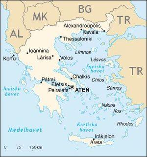 Grekland.jpg