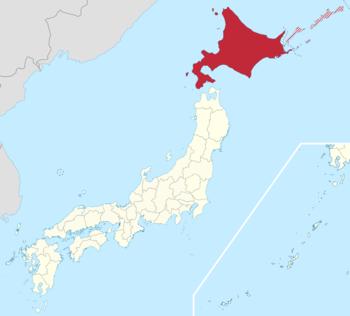 Hokkaido.png