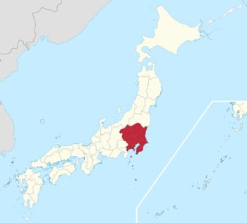Kantō.png