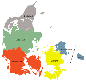 Region map Denmark.png