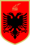 Coat of arms of Albania.png