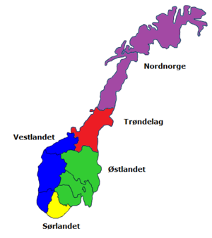 Region map Norway.png
