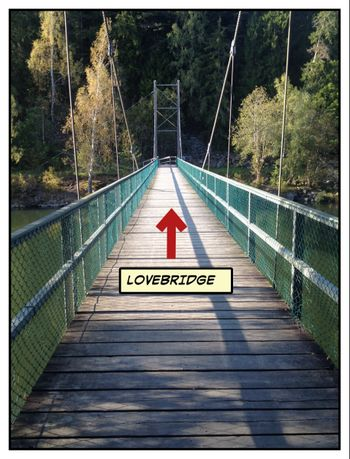 Lovebridge1.jpg