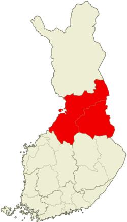 Pohjois-Suomi in finland.png
